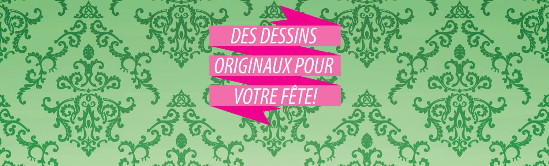 Gateau d anniversaire commander en ligne belgique les for Catalogue costco en ligne
