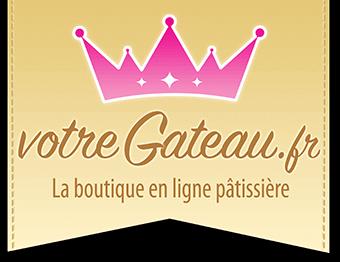 votreGateau.fr-Logo