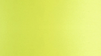 Vert clair / Limette