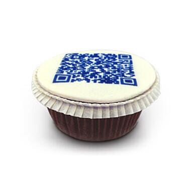 Cupcakes-Code-QR