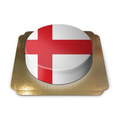 Gâteau Angleterre