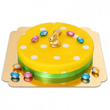 Gâteau Spécial Pâques