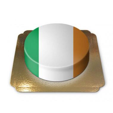 Gâteau Irlande