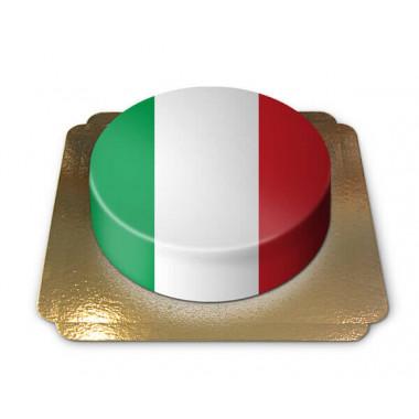 Gâteau Italie