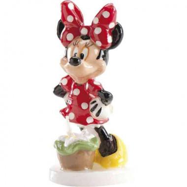 Bougie Minnie