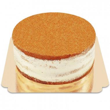 Naked Cake - grand