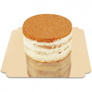 Naked Cake - différentes tailles