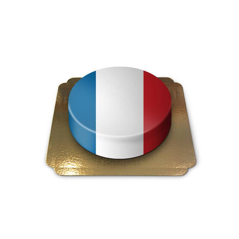 Gâteau France