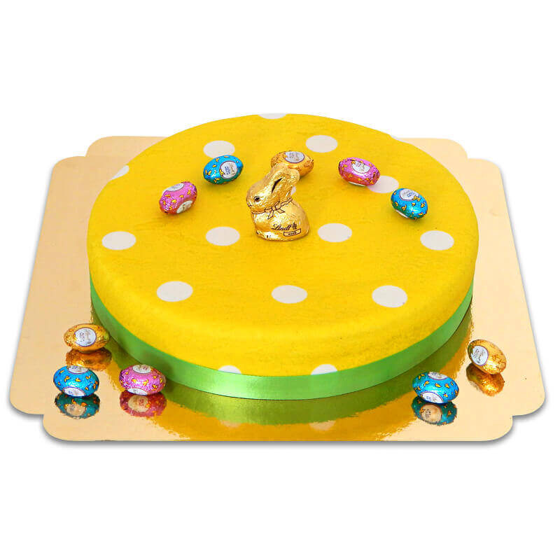 Oster-Special-Torte