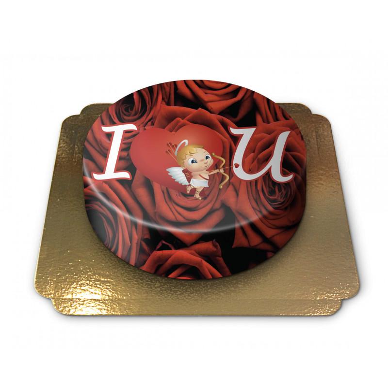 Tort miłosny