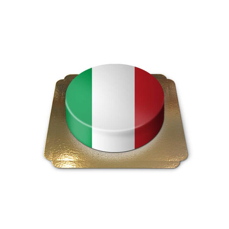 Tort - Włochy