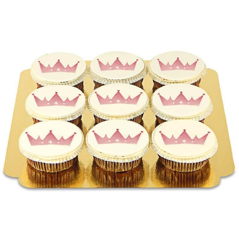 45 Cupcakes photo