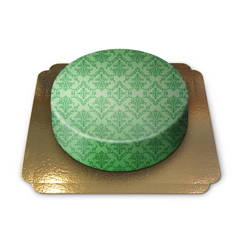 Royal-Green-Torte