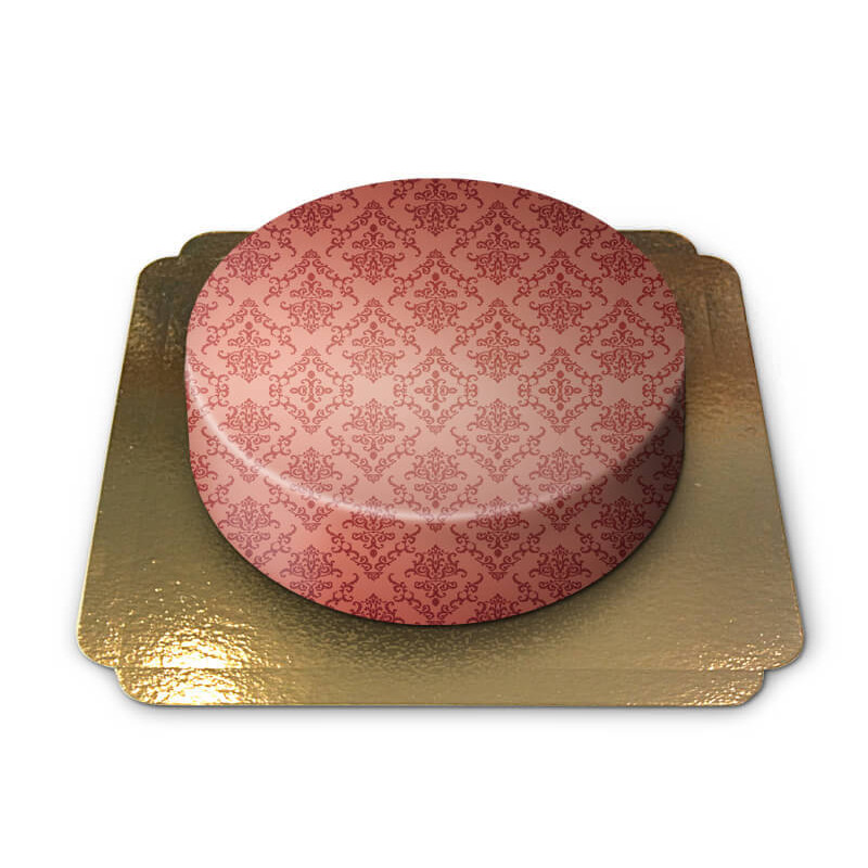 Royal-Red-Torte