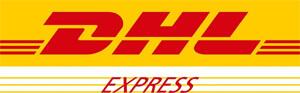 """Livraison de gâteau avec DHL Express"""" width="""